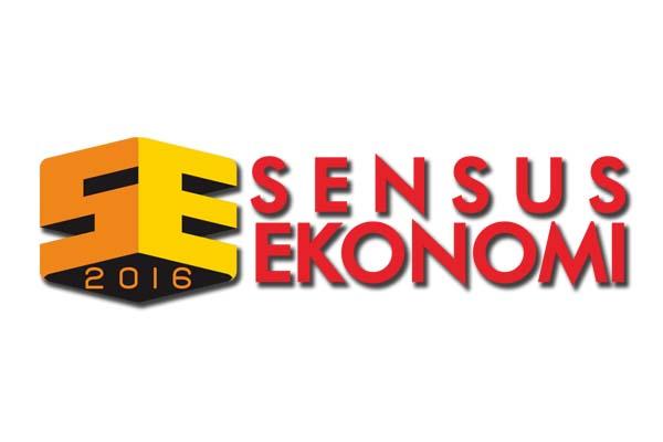 Sehari Jelang Ditutup, Pendaftar Petugas Sensus Ekonomi BPS Bandar Lampung 3.400 Orang