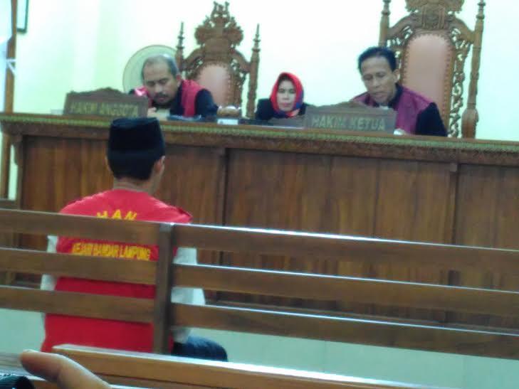 DPRD Lampung Utara Akan Panggil PLN Soal Listrik Desa Alamjaya