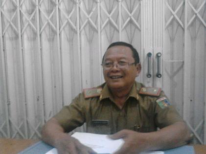 Pemprov Pindah Pesta Rakyat HUT Lampung ke Lapangan Korem