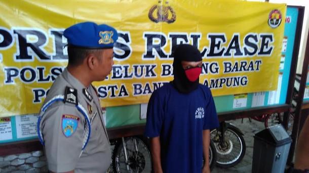 Diprotes LSM, OPAL PLN Sukadana Lampung Timur Dinilai Sesuai Aturan
