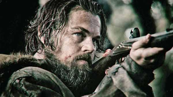 Leonardo DiCaprio Diprediksi Bakal Menangkan Piala Oscar Pertamanya