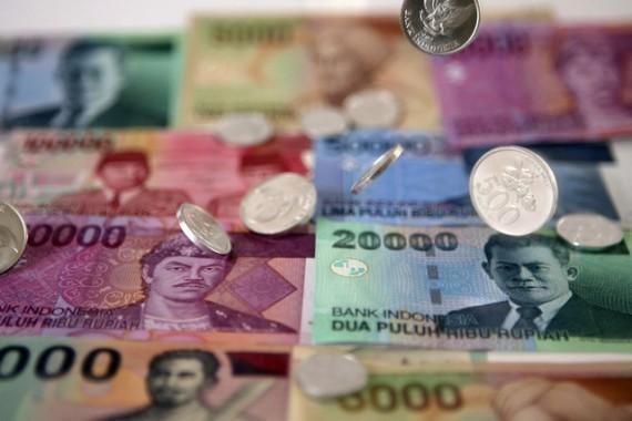 Merusak Uang Rupiah Ternyata Dapat Dihukum 5 Tahun Penjara dan Denda Rp 1 Miliar