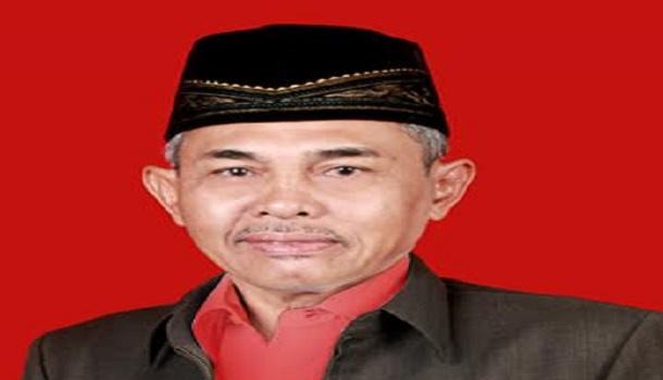 Wakil Bupati Mesuji Tegaskan Tidak ada Tanah Marga  di Register 45 Sungai Buaya