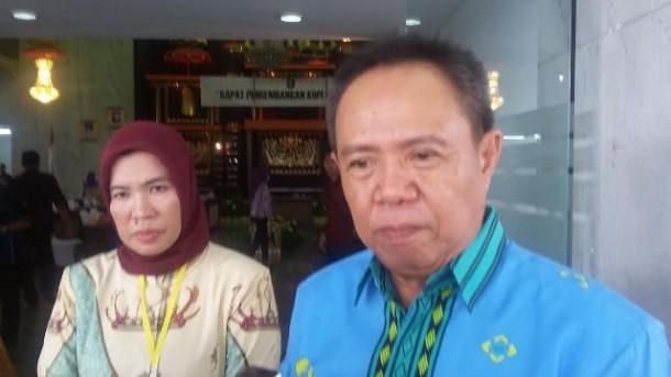 AXA Edukasi Tabungan Pendidikan di Tanjung Bintang Lampung Selatan