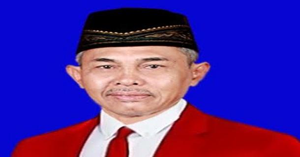 Pramono Edhie Wibowo Buka Musda DPD Demokrat Lampung