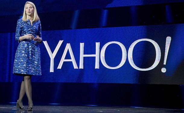 Terus Merugi, Yahoo PHK 9.000 Karyawannya