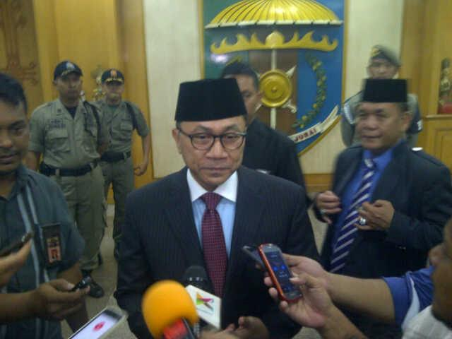 UNDP Gelontorkan Anggaran Hingga Rp112 Miliar untuk LGBT Indonesia