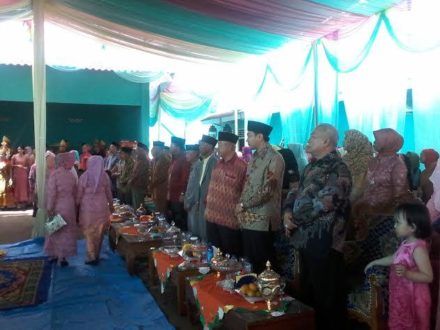 Hadapi MEA, JNE Lampung Fokus Kejar Sertifikasi Internasional