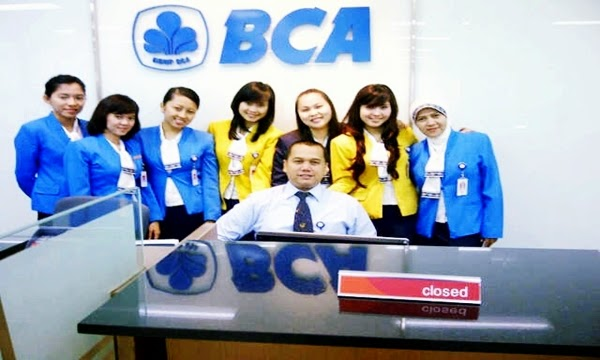 "Tingkatkan Mutu Guru, BCA Lampung Seminar ""Developing Your Personal Impact and Influence"""