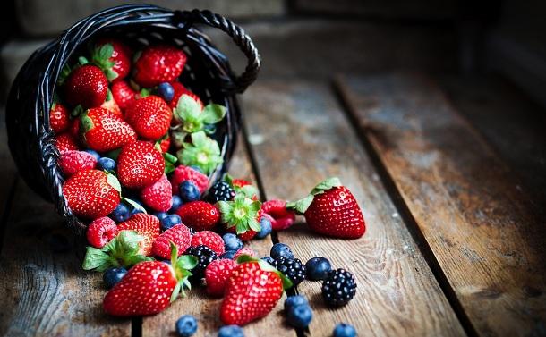 Suasana Hati Selalu Melankolis, Bisa Jadi Kekurangan Vitamin Ini