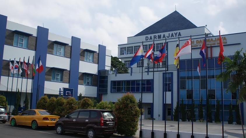 DPD II Golkar Bandar Lampung Gelar Rapat Pleno Perdana