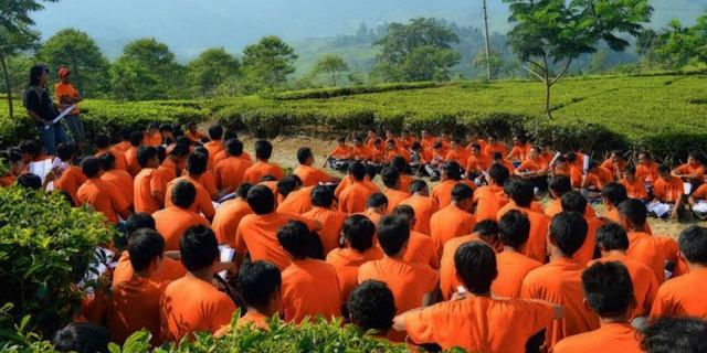 Pengikut Gafatar Kembali Dikabarkan Menghilang di Papua Barat