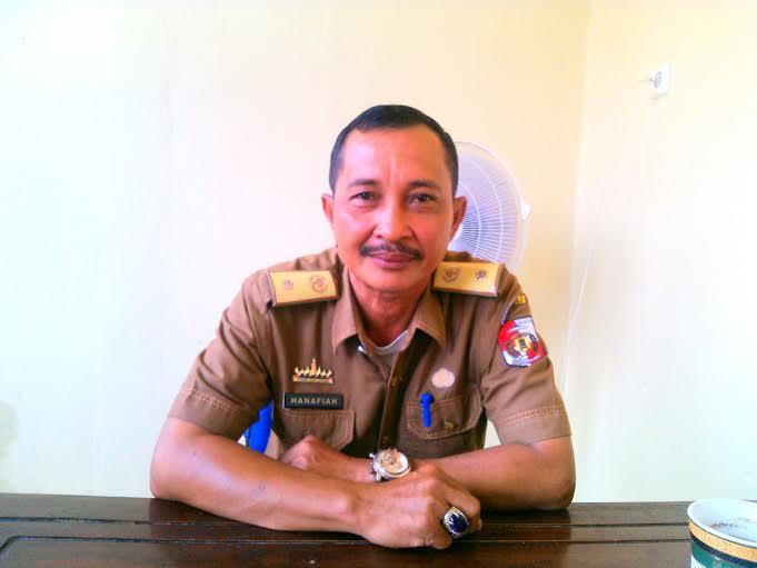 Bandar Lampung Masih Kekurangan Tenaga Pengawas Pendidikan