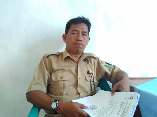 Insiden Pecah Kaca, Humas DPRD Lampung Mengaku Kecolongan