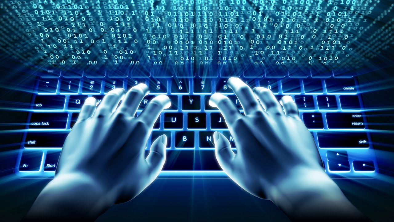 Rekor Baru, Ilmuan Ciptakan Internet Tercepat di Dunia