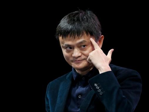 Inilah 10 Orang Terkaya Asia Saat Ini