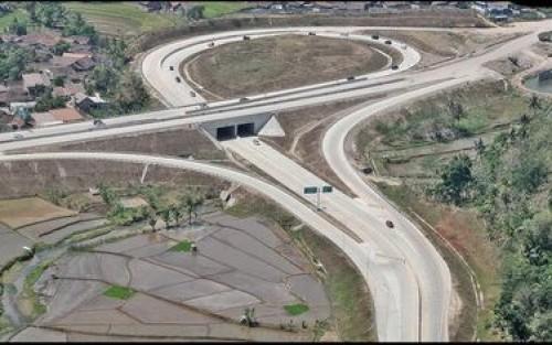 Urai Kemacetan, Pemkot Bandar Lampung Segera Bangun Jalan Lingkar
