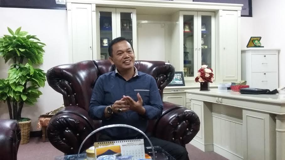 Pimpinan Daerah Muhammadiyah dan Aisyiyah Pringsewu Segera Gelar Musda