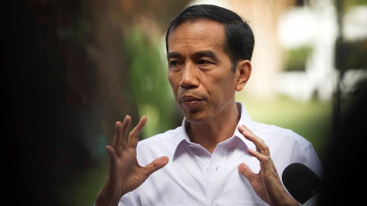 Penderita DBD di Lampung Utara Capai 133 Pasien dan 1 Orang Meninggal