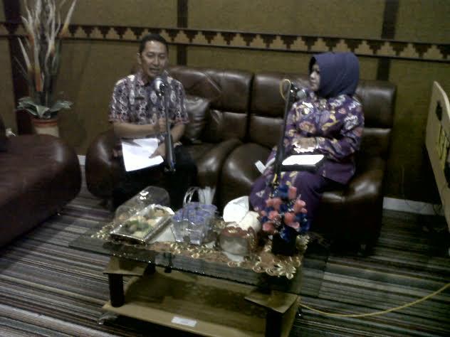 Kodim 0421 Natar Lampung Selatan Sita 30 Ton Minyak Mentah