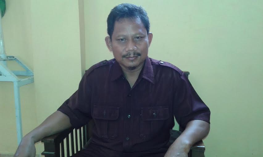 PKS Bandar Lampung Bantu Warga Rumah Terbakar
