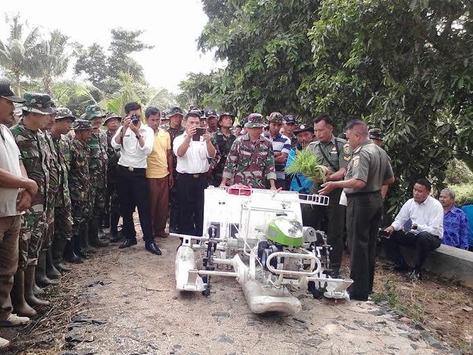 BMKG: Hari Ini Semua Wilayah Lampung Berpotensi Hujan pada Sore dan Malam