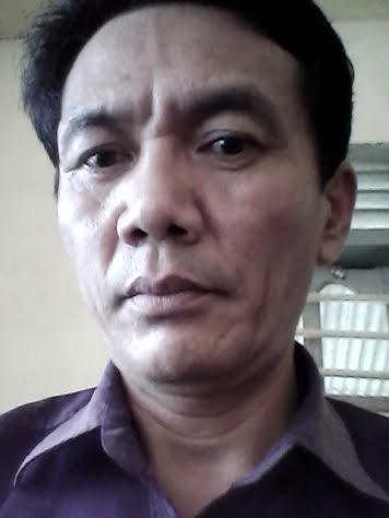 Jelang Pelantikan, Kepala Daerah Terpilih Ikuti Gladi Bersih di DPRD Lampung