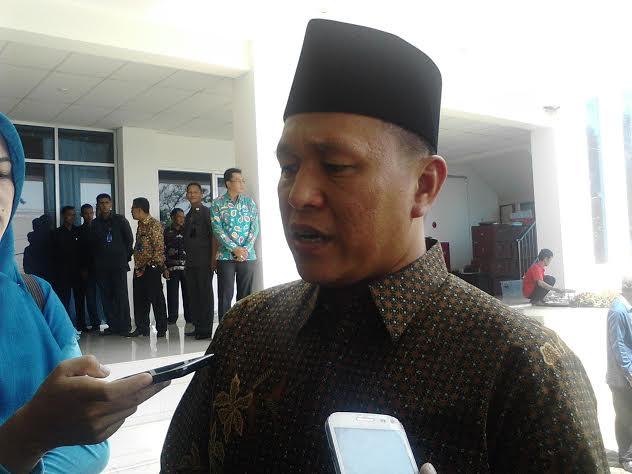 Breaking News: Pedangdut Hesty Klepek-klepek Ditangkap Polda Lampung
