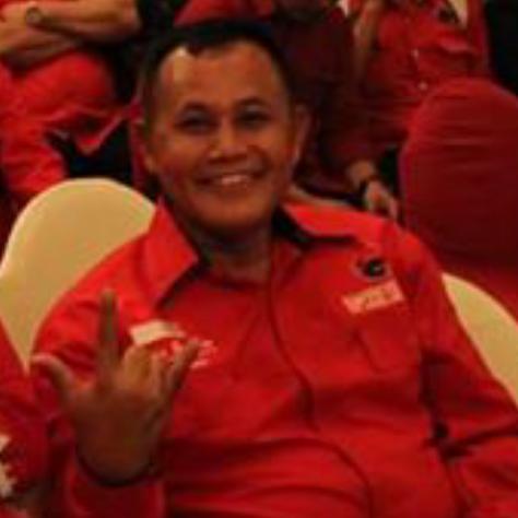 Dugaan Ijazah Palsu, Polda Lampung Panggil Nanang Ermanto Hari Ini