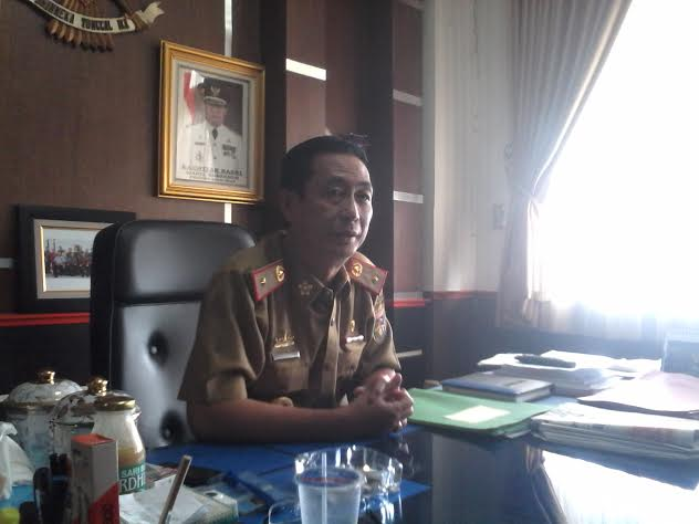 Ketua IDI Lampung Timur Diduga Perlambat Izin Praktik 2 Klinik