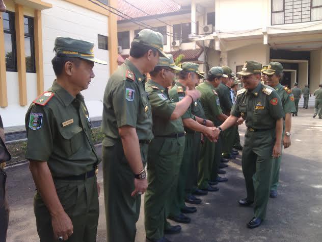 Pesona Keindahan Wisata Air Terjun di Sumberejo Tanggamus