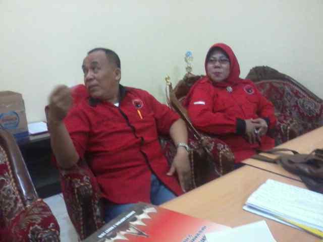 Jelang PON Remaja, PASI Lampung Gelar Kejurda Atletik Junior