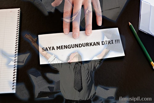 PWI Lampung Timur Kritik Pengunduran Diri Kepala Sekolah