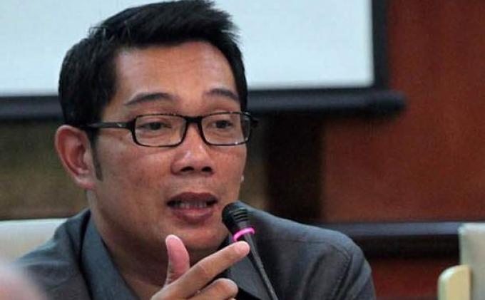 PKS Bandar Lampung Dorong Kader Punya Usaha Mapan