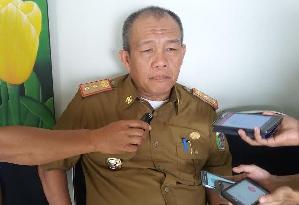 Jelang PON XIX, Koni Lampung Upgrade Kualitas Pelatih