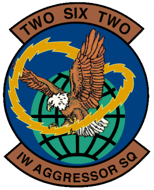 262d_Information_Warfare_Aggressor_Squadron