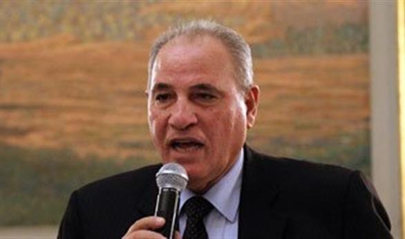 Akan Hukum Nabi Muhammad, Menteri Kehakiman Mesir Dipecat