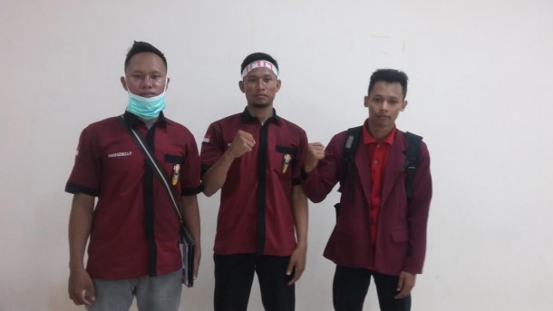 Krisis Listrik di Lampung, IMM Harap PLN Berbenah
