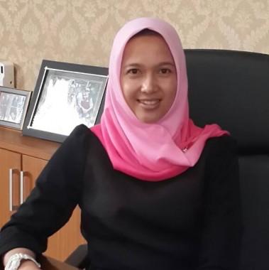BMKG Peringatkan Potensi Tsunami di Lampung Akibat Gempa Sumbar