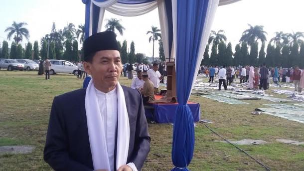 ISIS Disebut Telah Merencanakan Pembunuhan PM Malaysia Najib Razak
