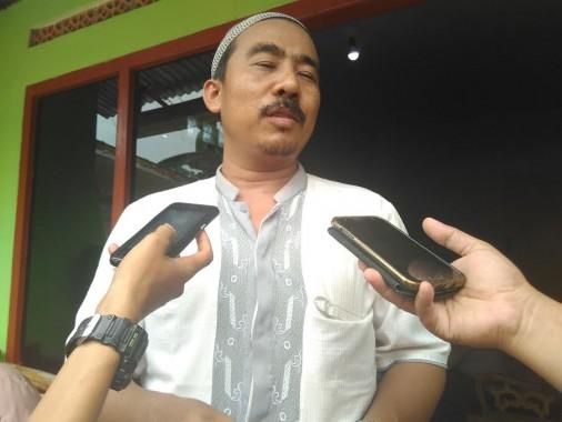 Wakil Bupati Lampung Selatan: Jangan Sekadar Seremoni