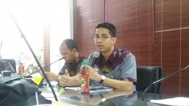 Semua Jenis Penyakit Bisa Berobat dengan BPJS di RSUD Abdul Moeloek, Tapi…