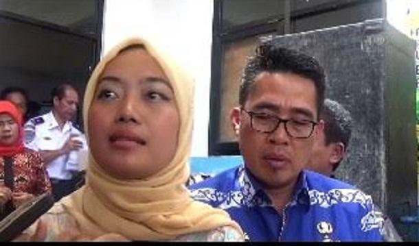 Buah Naga Organik Kreasi Bowo Pemuda Asal Metro