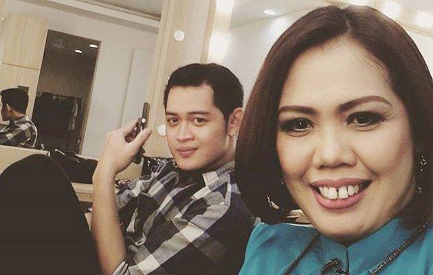 OSN Lampung Timur Dibuka, 144 Siswa Bersaing Rebutkan Juara