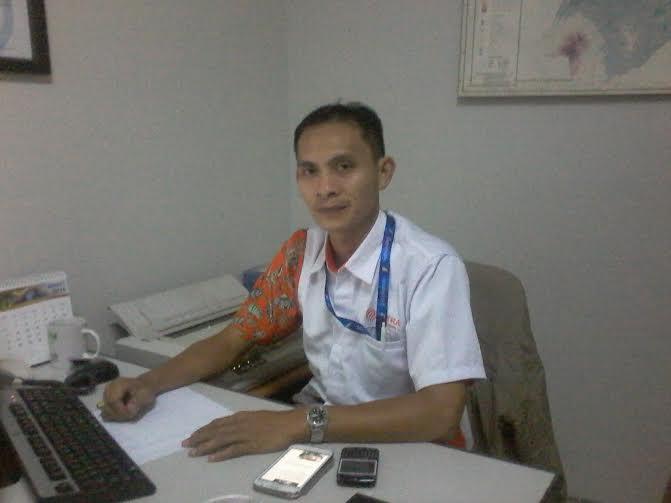 Jumlah Kredit Macet di FIF Grup Cabang Kotabumi Capai 7.000 Kasus