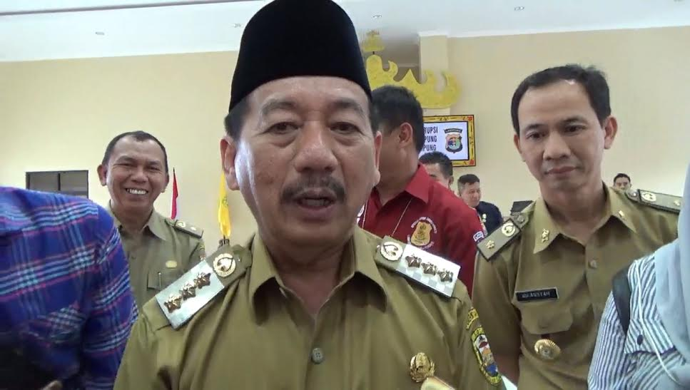 Jordhie Billy Korua, Atlet Sepeda BMX Berprestasi Asal Lampung