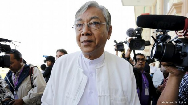 Sekda Lampung Utara Lakukan Pembinaan ASN di Sungkai Selatan