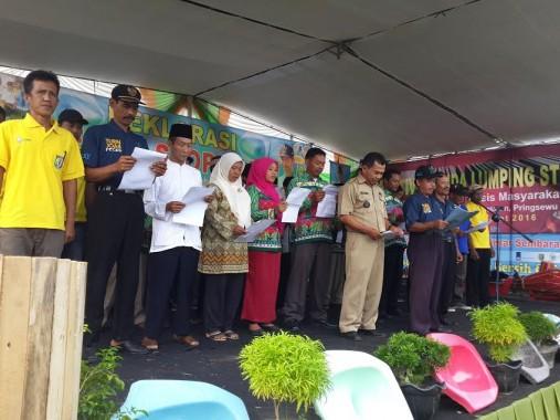 Peradi Bandar Lampung Laporkan Anggota Polisi Salah Gerebek