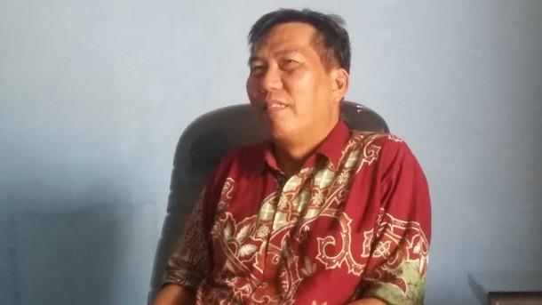 PASI Lampung Siapkan Delapan Atlet Ikuti Pra PON Remaja di Rawamangun