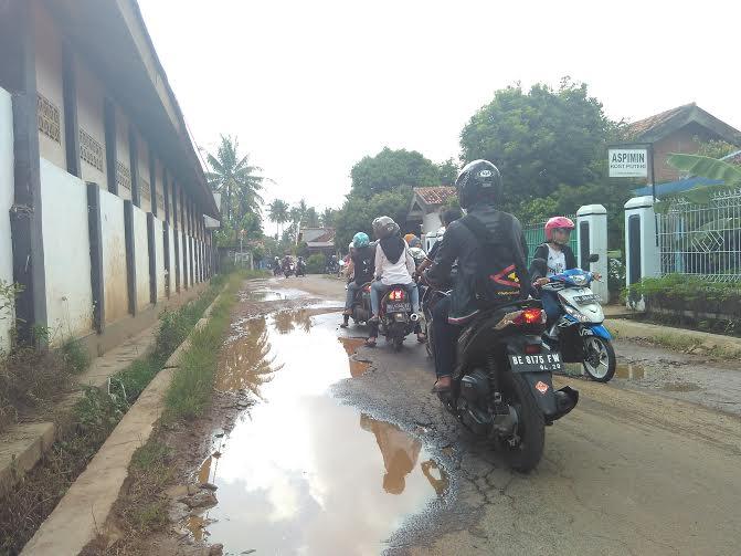 Gubernur Lampung Harap Program Bedah Pesisir Entaskan Kemiskinan